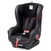 Автокресло Peg-Perego Viaggio 1 Duofix K, черное, купить за 14 400руб.