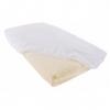 Товар для детей Наматрасник Babysleep EcoSleep, 125х65 см, купить за 2 010руб.