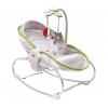 Детское кресло-шезлонг Люлька-баунсер Tiny Love 3 в 1 Сад, купить за 8 010руб.
