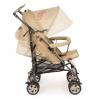 Коляска Baby Care CityStyle, бежевая, купить за 5 500руб.