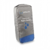 Рюкзак-кенгуру Дождевик для рюкзака-переноски LittleLife, купить за 3 790руб.