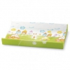 Товар для детей Пеленальный матрас Pali 2 борта Trottolino, купить за 1 900руб.