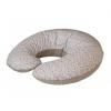 Товар для детей Подушка для кормления Ceba Baby Mini Ornament трикотаж, купить за 2 370руб.