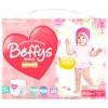 Beffy's extra soft  д/девочек XXL более 17кг/28шт, купить за 1 199руб.