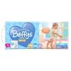 Beffy's extra soft  д/мальчиков L 10-14кг/36шт, купить за 1 199руб.