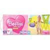 Beffy's extra soft д/девочек L 10-14кг/36шт, купить за 1 290руб.