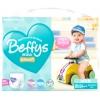 Beffy's extra soft д/мальчиков XXL более 17кг/28шт, купить за 1 250руб.