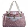 Beaba Changing Bag Sydney 2 Сирень, купить за 4 560руб.