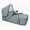 Товар для детей Лео Люлька-переноска для коляски Марс-2 Серый, купить за 1 830руб.