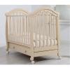 Детская кроватка Гандылян Джозеппе (колесо), слоновая кость, купить за 11 580руб.