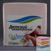 Товар для детей Наматрасник Qu Aqua на резинках по углам, розовый, купить за 760руб.