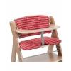 Товар для детей Вкладыш на сиденье Hauck Chair pad Красный, купить за 1 690руб.