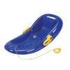 Санки KHW Корыто Snow Flipper de luxe синие, купить за 2 340руб.