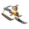 Снегокат Snow Moto SnowRunner SR1 оранжевый, купить за 2 500руб.