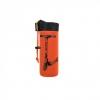 Аксессуар Держатель для бутылочки Micro Bottelholder оранжевый, купить за 1 400руб.