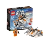 Конструктор Lego Звездные войны  Снеговой спидер (97 дет.), купить за 790руб.