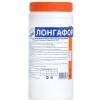 Товар Таблетки для обеззараживания воды Лонгафор (1 кг), купить за 950руб.