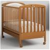 Детскую кроватку Mibb Dado вишня, купить за 12 830руб.