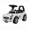 Товар для детей Каталка Chi lok bo машинка Mercedes белая, купить за 2 230руб.
