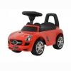 Товар для детей Каталка  Chi lok bo машинка Mercedes красная, купить за 2 230руб.