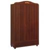 Мебель компьютерная шкаф Mibb Tender Noce Antico, для детской комнаты, купить за 32 240руб.