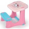 Товар для детей Парта Smoby Hello Kitty, купить за 4 410руб.