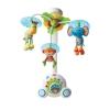 Товар для детей Многофункциональный мобиль Tiny Love Бум-Бокс, купить за 5 955руб.