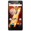 Смартфон HighScreen Thunder 2/16Gb, черный, купить за 9 985руб.
