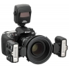 Фотовспышка набор Nikon Speedlight Commander Kit R1C1, купить за 55 180руб.