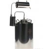 Дистиллятор Магарыч Стандарт 12Т, купить за 4 575руб.