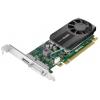 Видеокарта Lenovo Quadro K620 PCI-E 2.0 2048Mb 128 bit DVI, купить за 15 090руб.