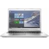 Ноутбук Lenovo IdeaPad 510-15ISK , купить за 40 355руб.