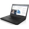 Ноутбук Lenovo Thinkpad T460 , купить за 93 845руб.