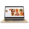 Ноутбук Lenovo IdeaPad 710s , купить за 84 645руб.