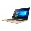 Ноутбук Lenovo 710S Plus-13ISK, купить за 56 515руб.