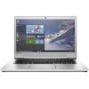 Ноутбук Lenovo IdeaPad 700-15ISK, купить за 65 495руб.