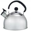 Чайник для плиты Добрыня DO-2907 2,5л, купить за 705руб.