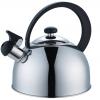 Чайник для плиты Добрыня DO-2904 2,5л, купить за 835руб.