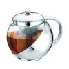 Чайник заварочный Irit KTZ-075-021 0,75л, купить за 595руб.
