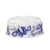 Посуда М-пластика Крышка для СВЧ М1416, купить за 405руб.