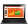 Планшетный компьютер Lenovo Miix 310 10 2Gb 64Gb WiFi, купить за 17 505руб.