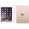 ������� Apple iPad Air 2 16�� Wi-Fi Gold, ������ �� 29 599���.