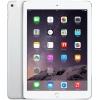 ������� Apple iPad Air 2 16�� Wi-Fi+Cellular Silver, ������ �� 44 599���.