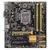 ����������� ����� ASUS Q87M-E (mATX, LGA1150, Intel Q87, 4xDDR3), ������ �� 7 965���.