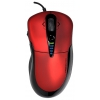SPEEDLINK PRIME Gaming Mouse Red USB, купить за 885 руб.