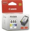 Canon CL-446XL, купить за 1 765руб.