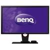 ������� BenQ XL2430T, ������ �� 0���.