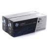Картридж для принтера HP 12AF Q2612AF, чёрный, двойная упаковка (Dual Pack), купить за 7785руб.