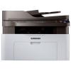 Samsung Xpress SL-M2070FW (принтер/сканер/копир/факс, A4, NFC, USB, 20 свм), купить за 14 610руб.