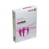 Бумага для принтера Xerox Performer класс С, A4, 500 листов, купить за 700руб.